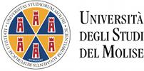 Università degli Studi del Molise