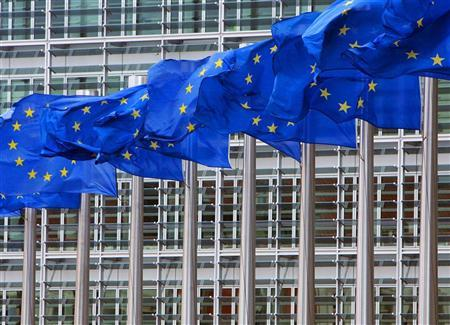 commissione-europea1