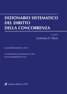 Copertina volume 2 finale