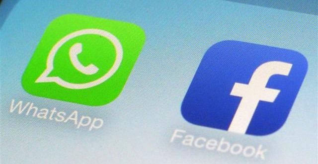 EU_Questions_Facebook_Rivals_Over_WhatsApp_Deal-640x330