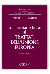 Commentario_breve_ai_Trattati_della_Comunita_e_dell_Unione_europea_7262